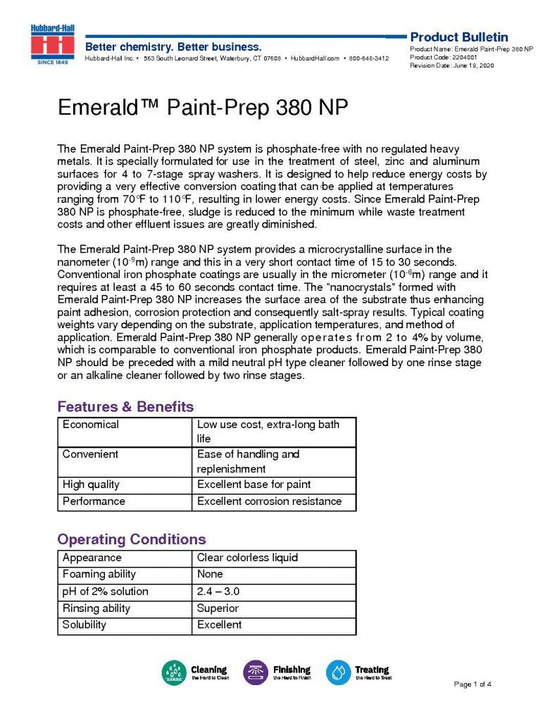 emerald paint prep 380 np pb 2204001 2 pdf 791x1024
