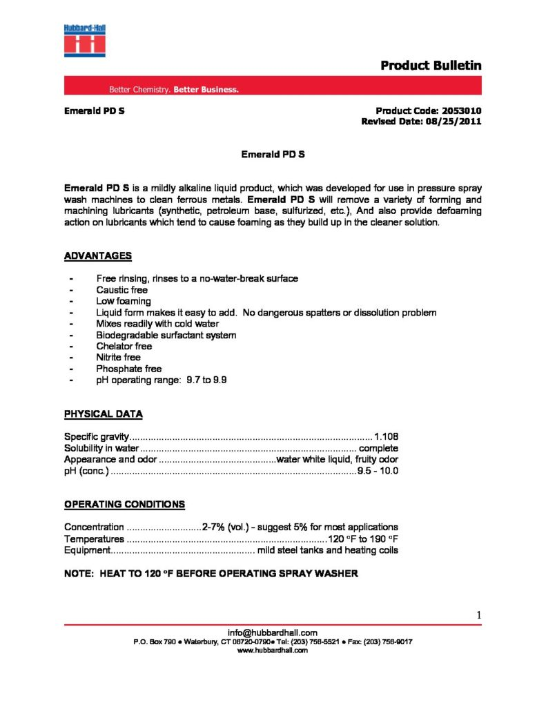 emerald pd s pb 2053010 pdf 791x1024