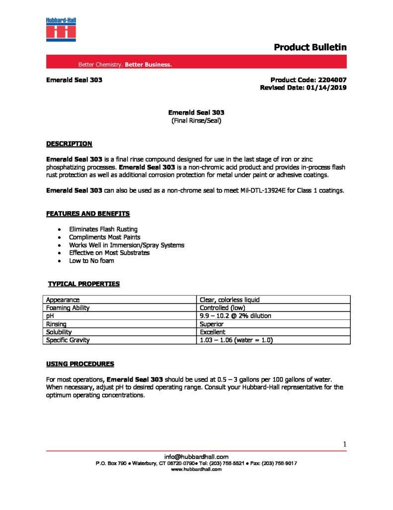 emerald seal 303 pb 2204007 1 pdf 791x1024