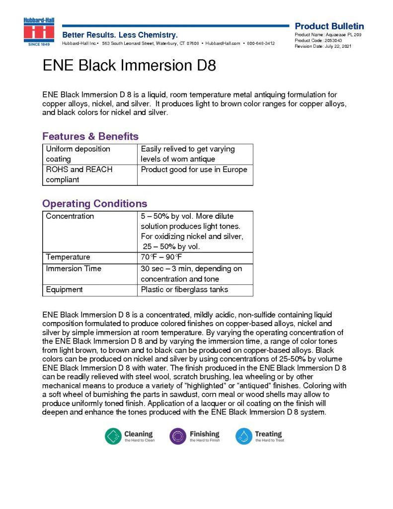 ene black immersion d8 pb 2300018 pdf 791x1024