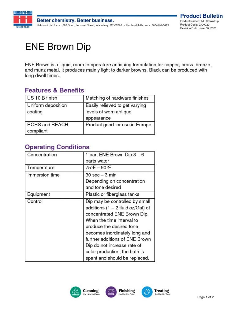 ene brown dip pb 2300020 1 pdf 791x1024