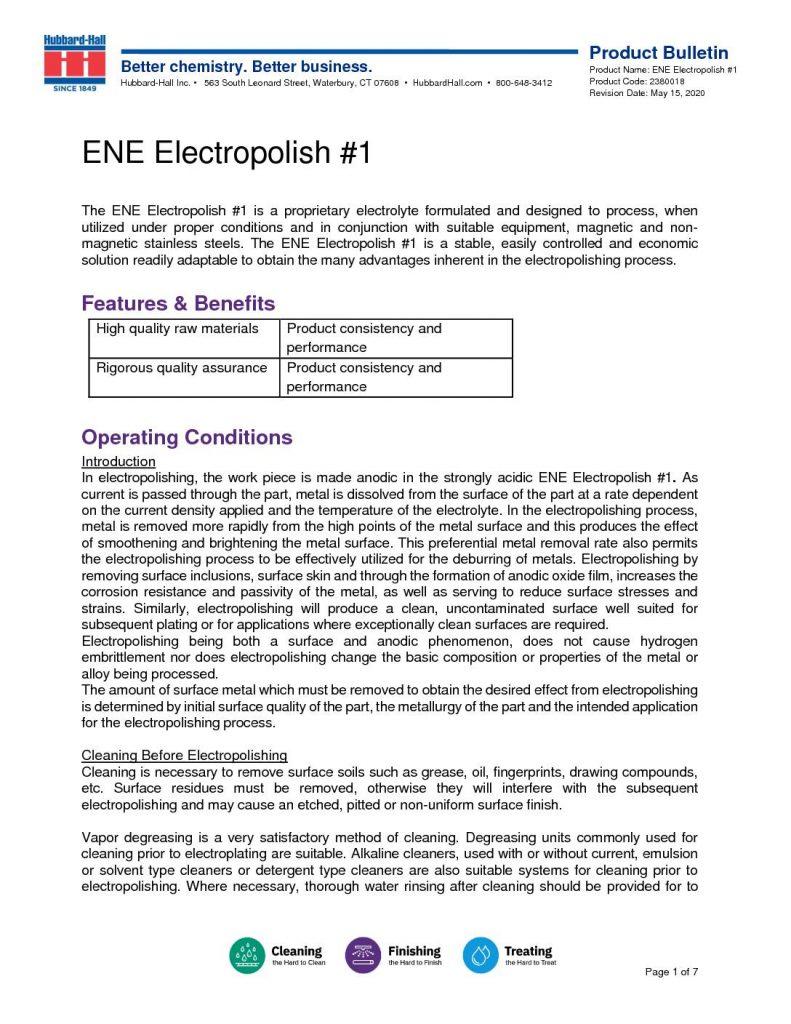 ene electropolish 1 pb 2380018 pdf 791x1024