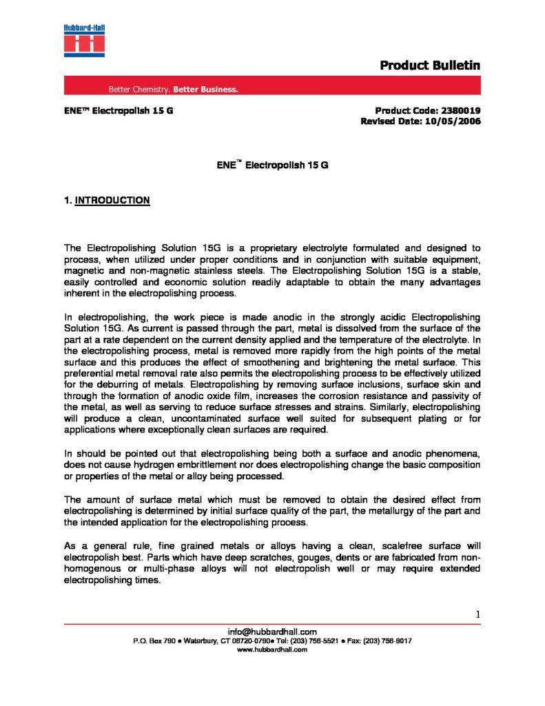ene electropolish 15 g pb 2380019 pdf 791x1024