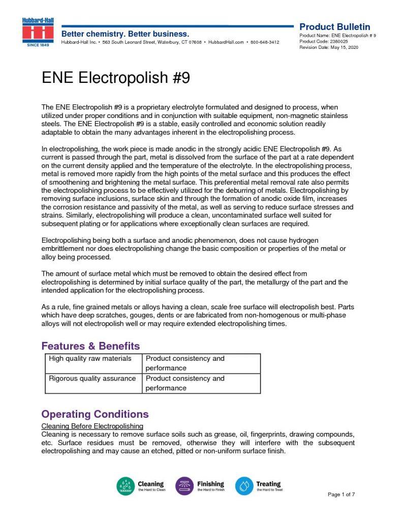ene electropolish 9 pb 2380025 pdf 791x1024