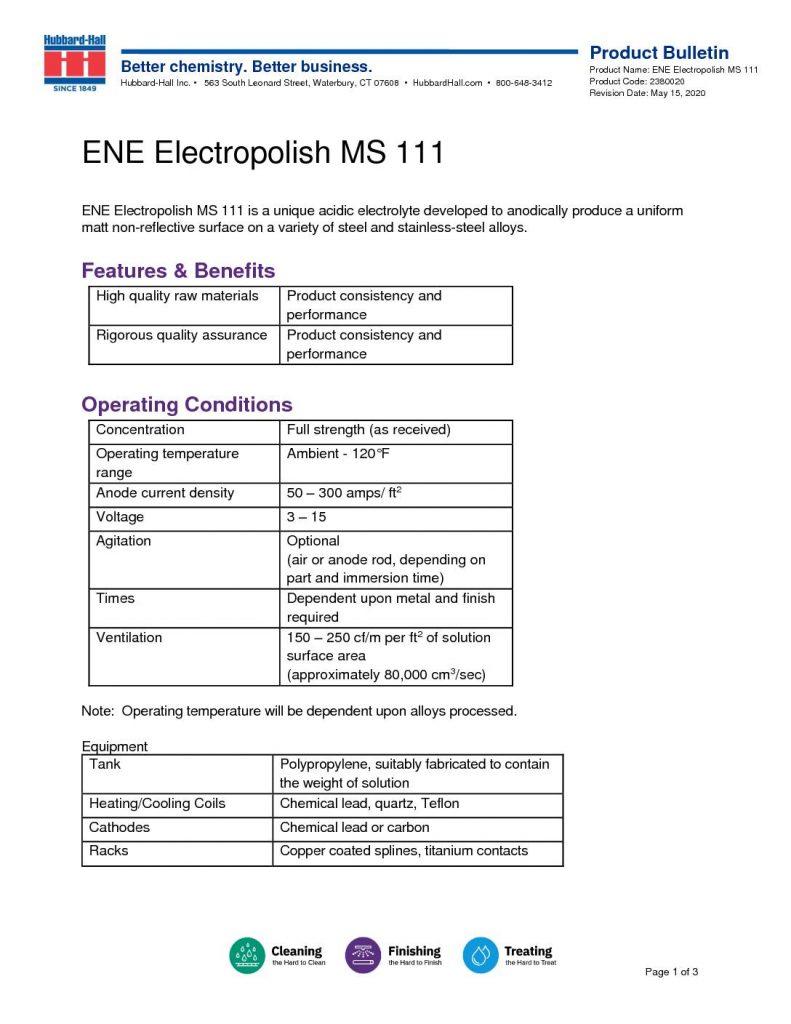 ene electropolish ms 111 pb 2380020 1 pdf 791x1024