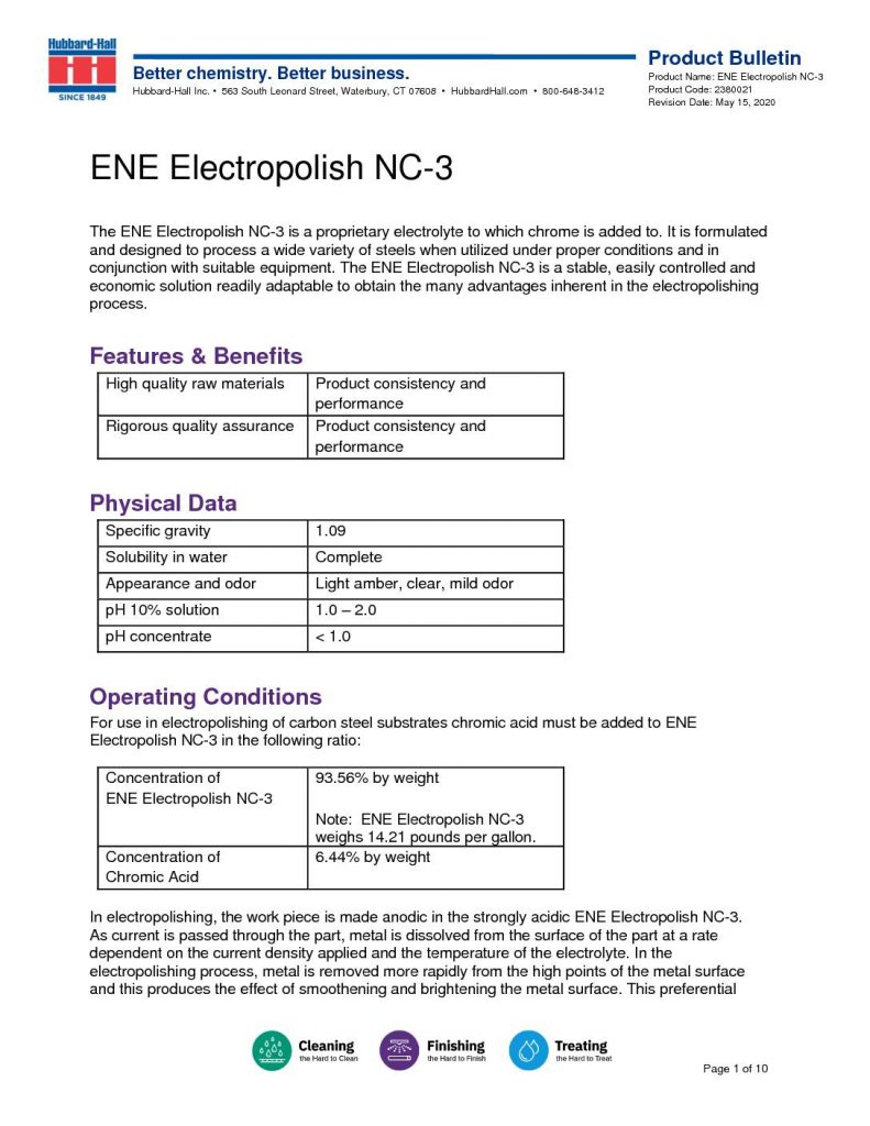 ene electropolish nc 3 pb 2380021 2 pdf 791x1024