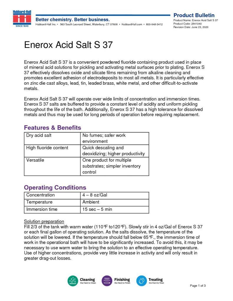 enerox acid salt s 37 pb 2541040 1 pdf 791x1024