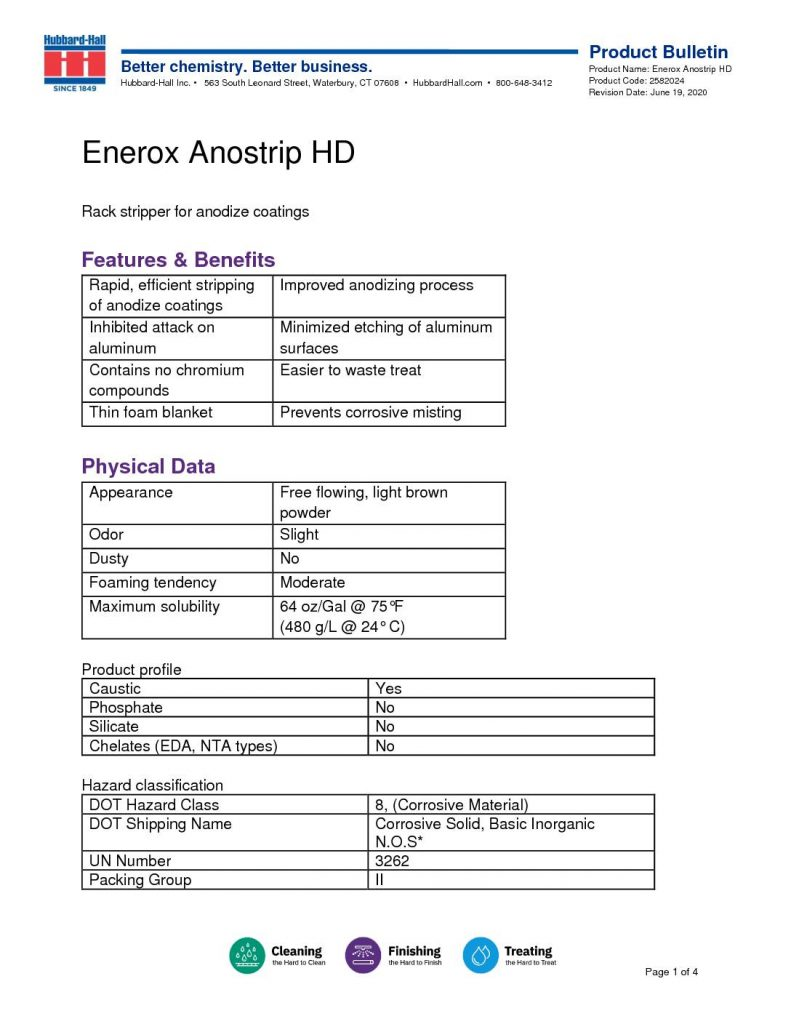 enerox ano strip hd pb 2582024 1 pdf 791x1024