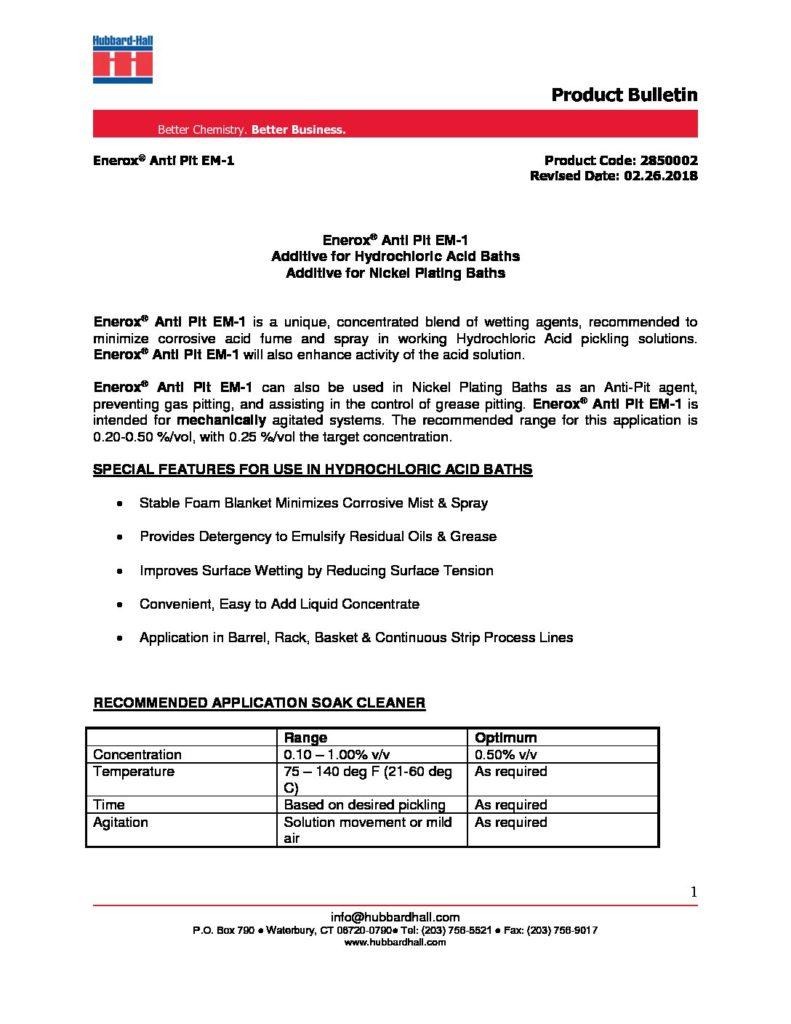 enerox anti pit em 1 pb 2850002 pdf 791x1024