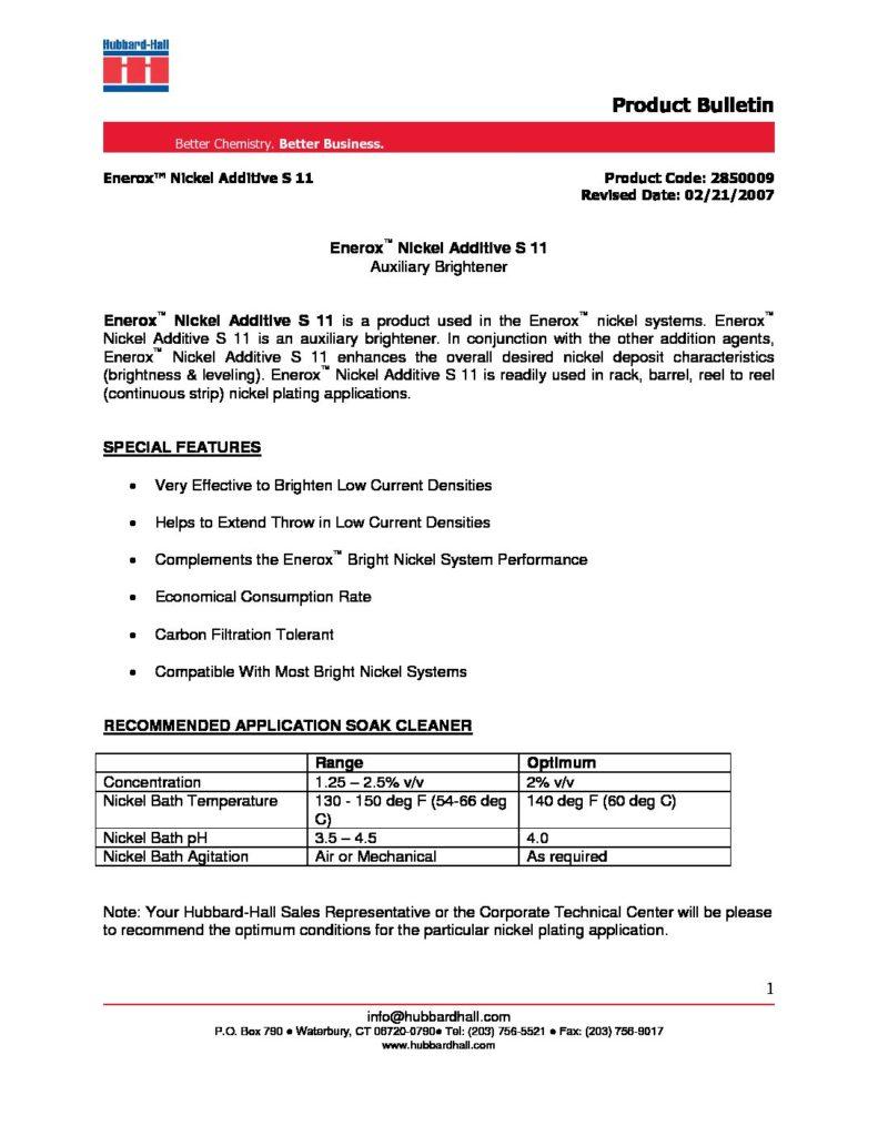 enerox nickel additive s 11 pb 2850009 pdf 791x1024