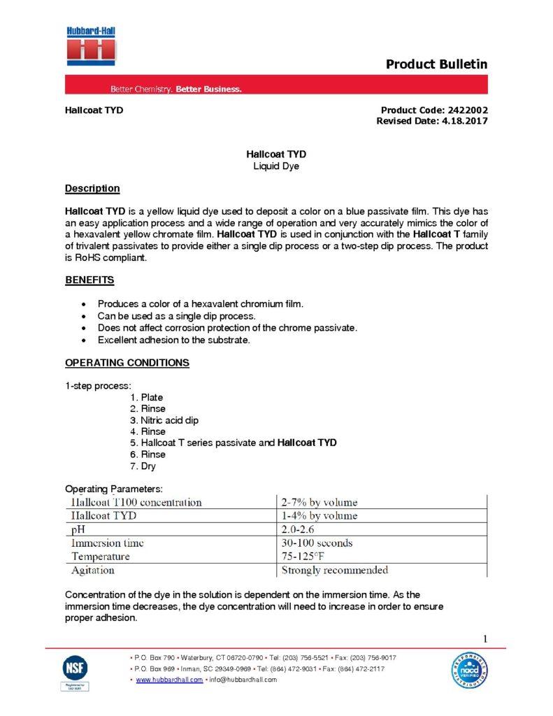 haallcoat tyd pb 2422002 pdf 791x1024
