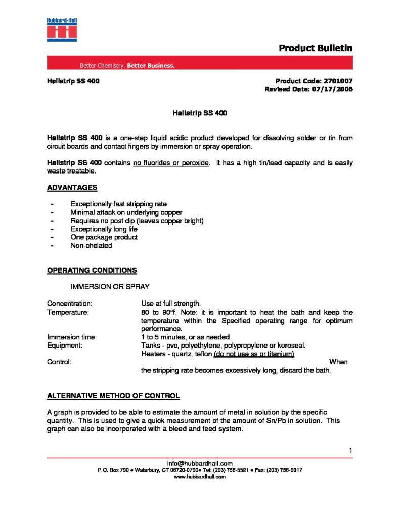 hall strip ss 400 pb 2701007 pdf 791x1024