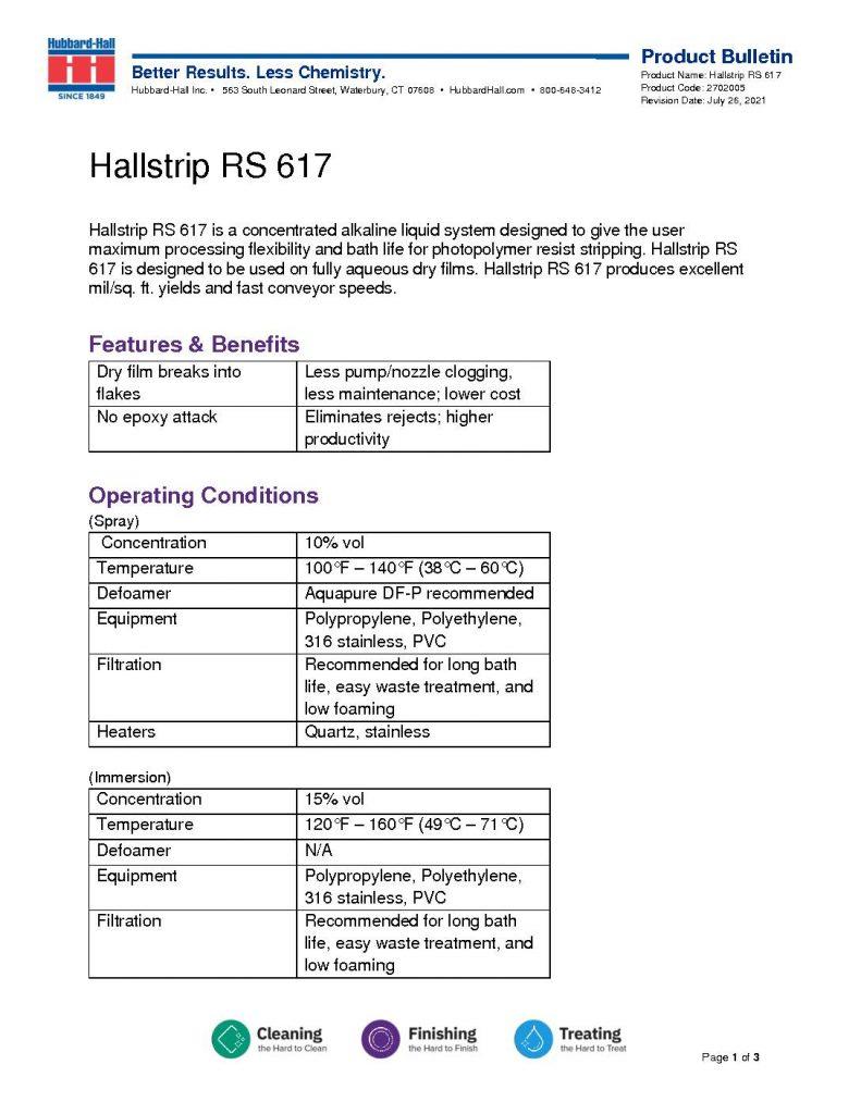 hallstrip rs 617 pb 2702005 pdf 791x1024
