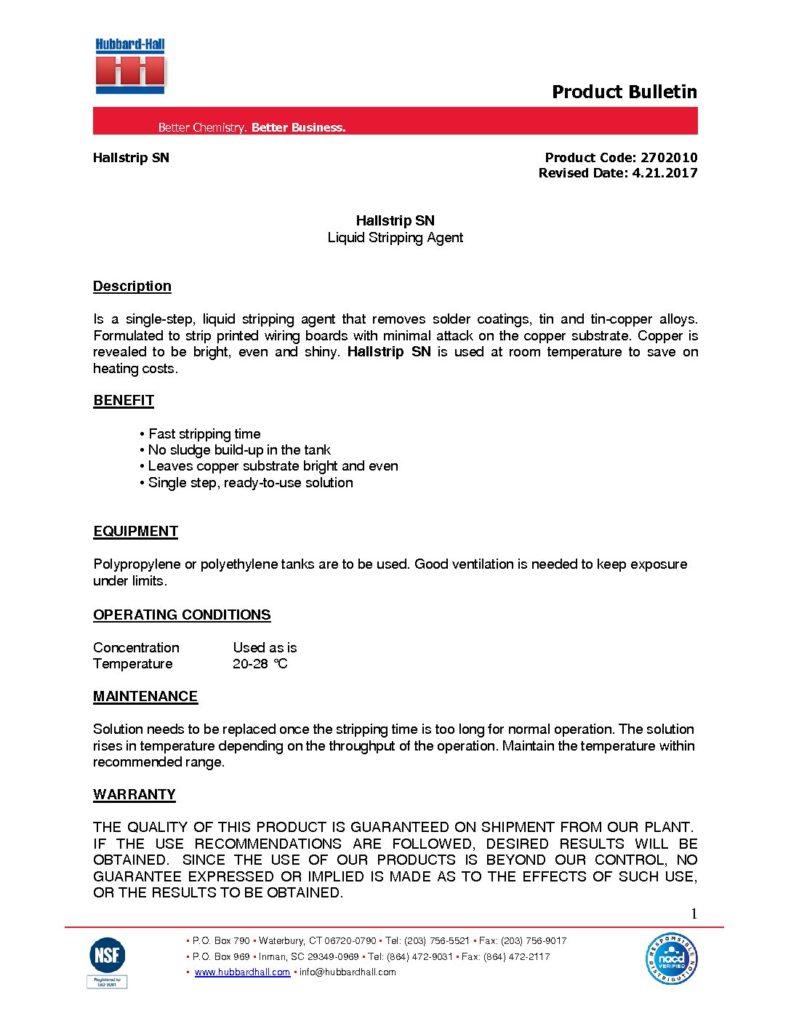 hallstrip sn pb 2702010 pdf 791x1024