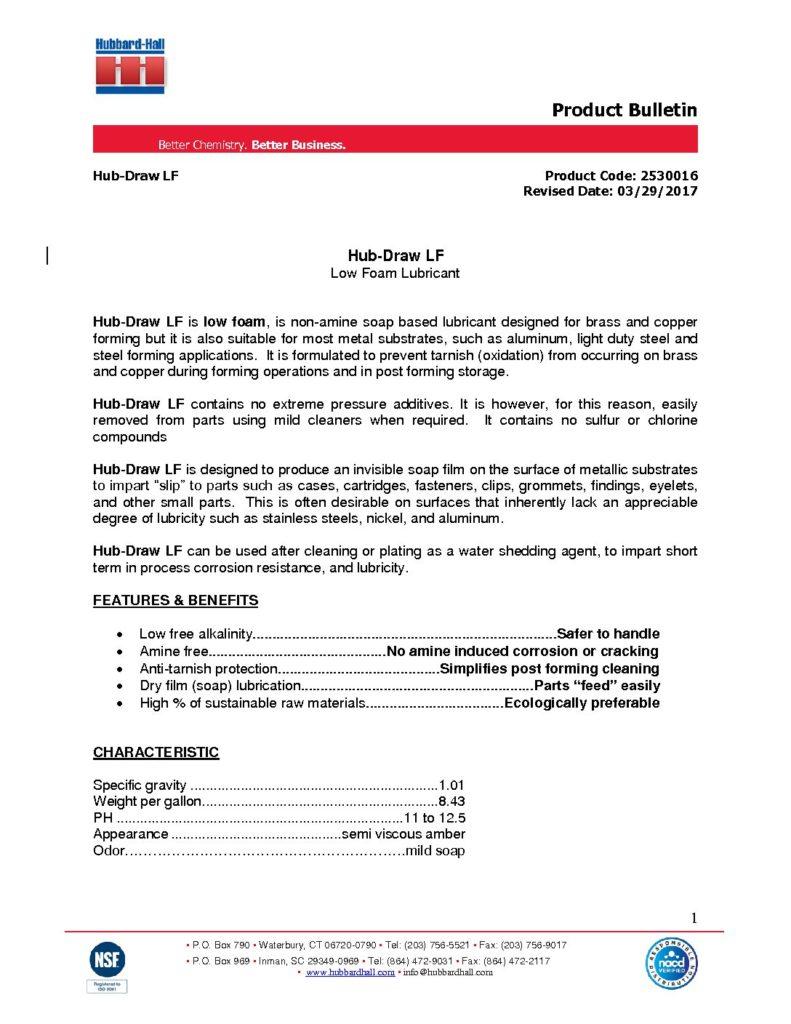 hub draw lf pb 2530016 pdf 791x1024