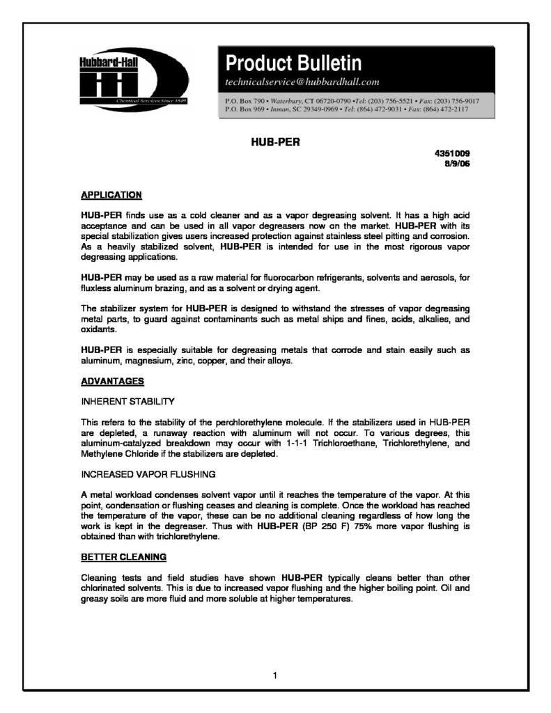 hub per pb 4351009 pdf 791x1024
