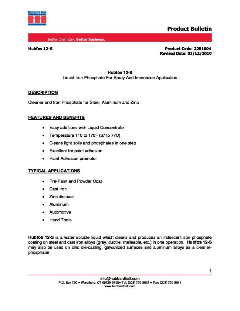 hubfos 12 s pb 2201004 pdf 791x1024