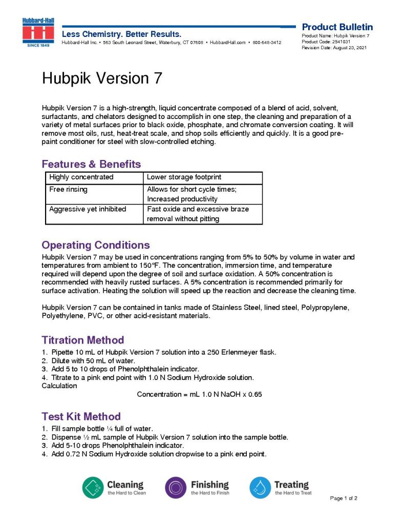 hubpik version 7 pb 2541031 pdf 791x1024