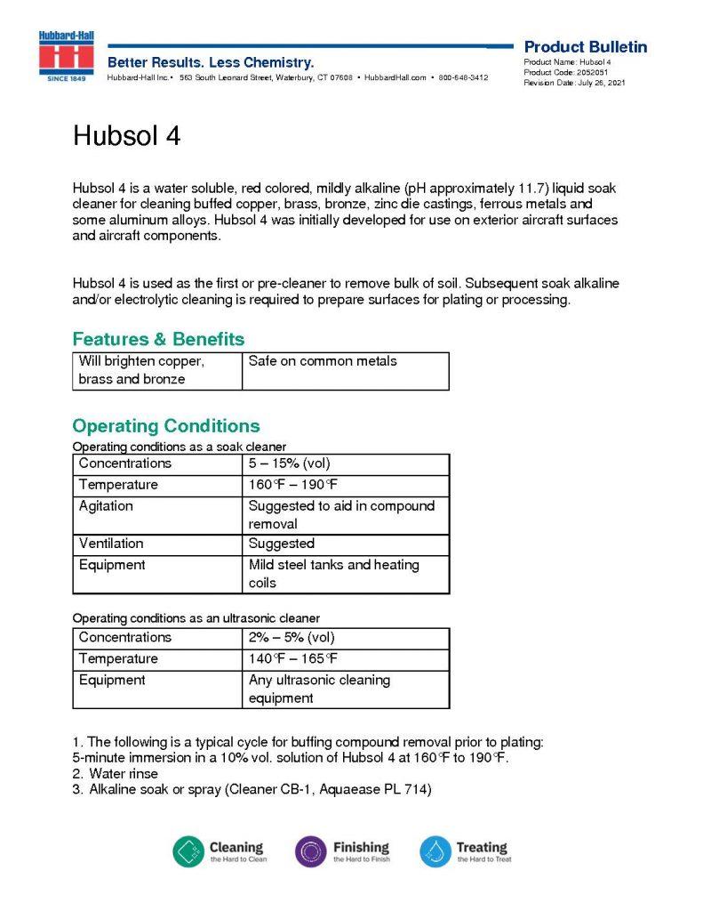 hubsol 4 pb 2052051 pdf 791x1024