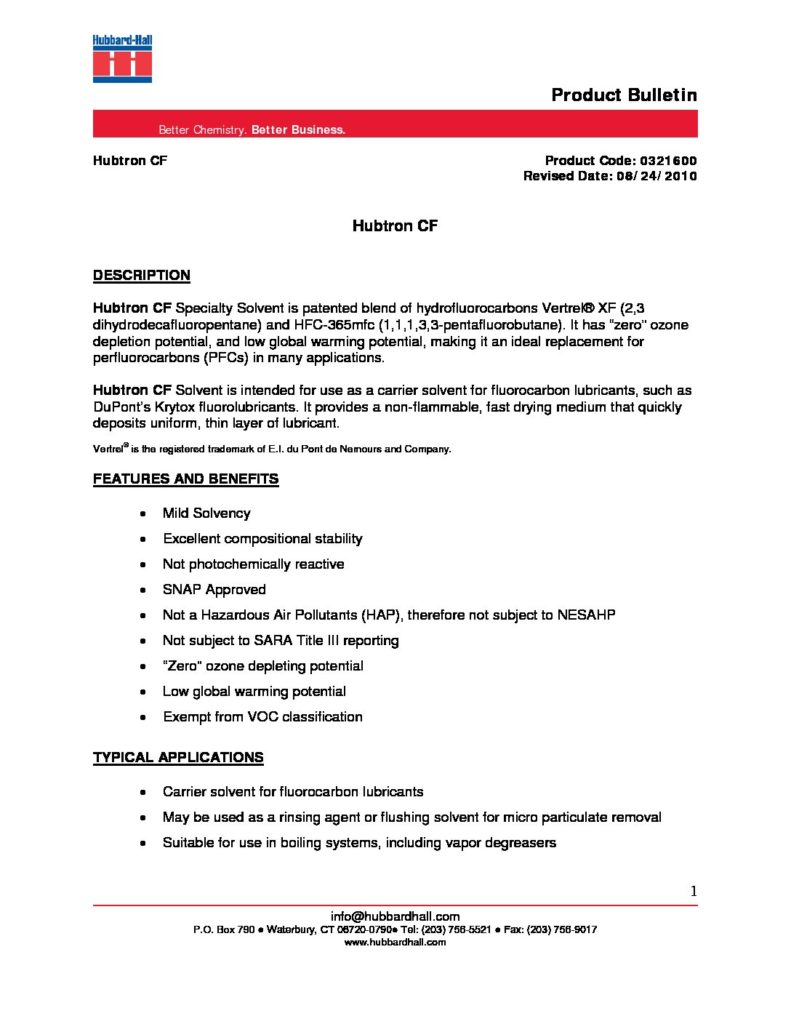 hubtron cf pb 0321600 pdf 791x1024