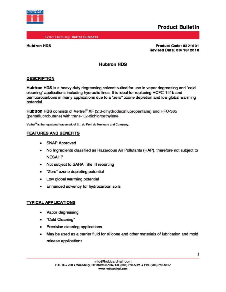 hubtron hds pb 0321601 pdf 791x1024