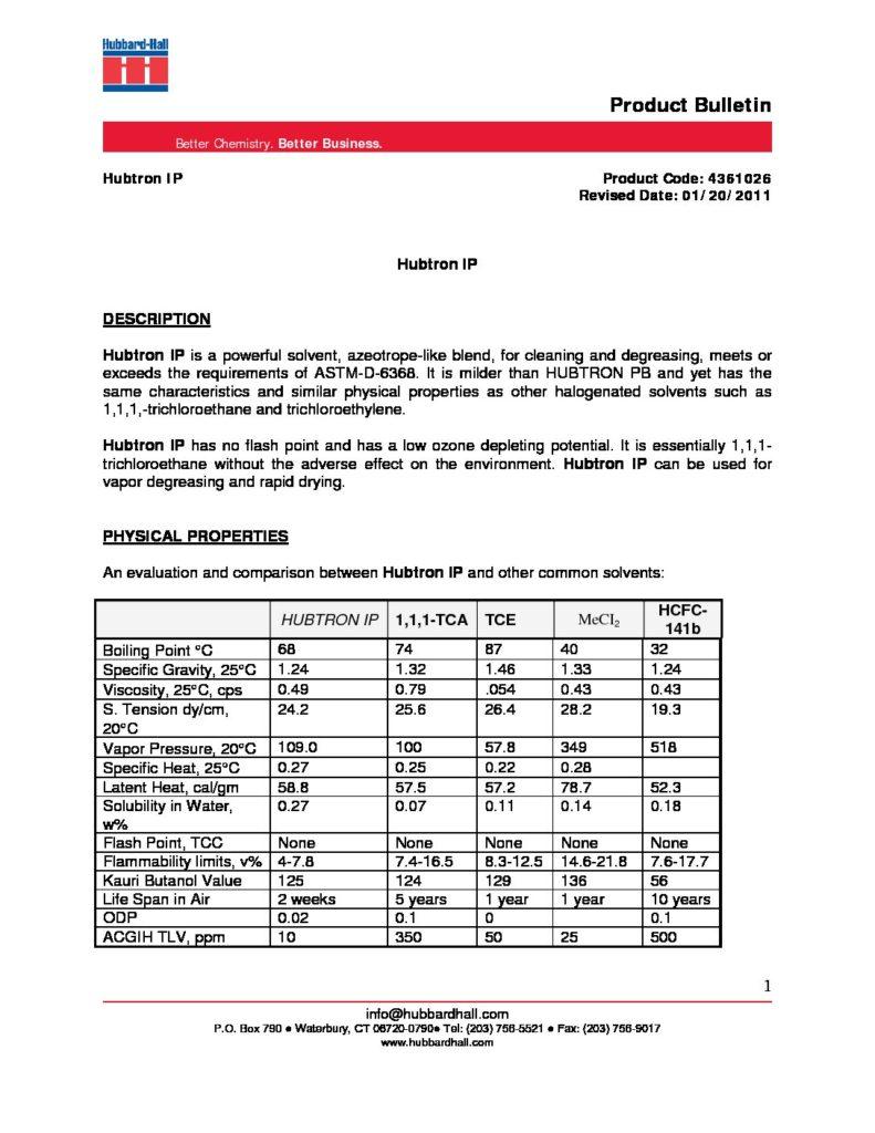 hubtron ip pb 4361026 pdf 791x1024