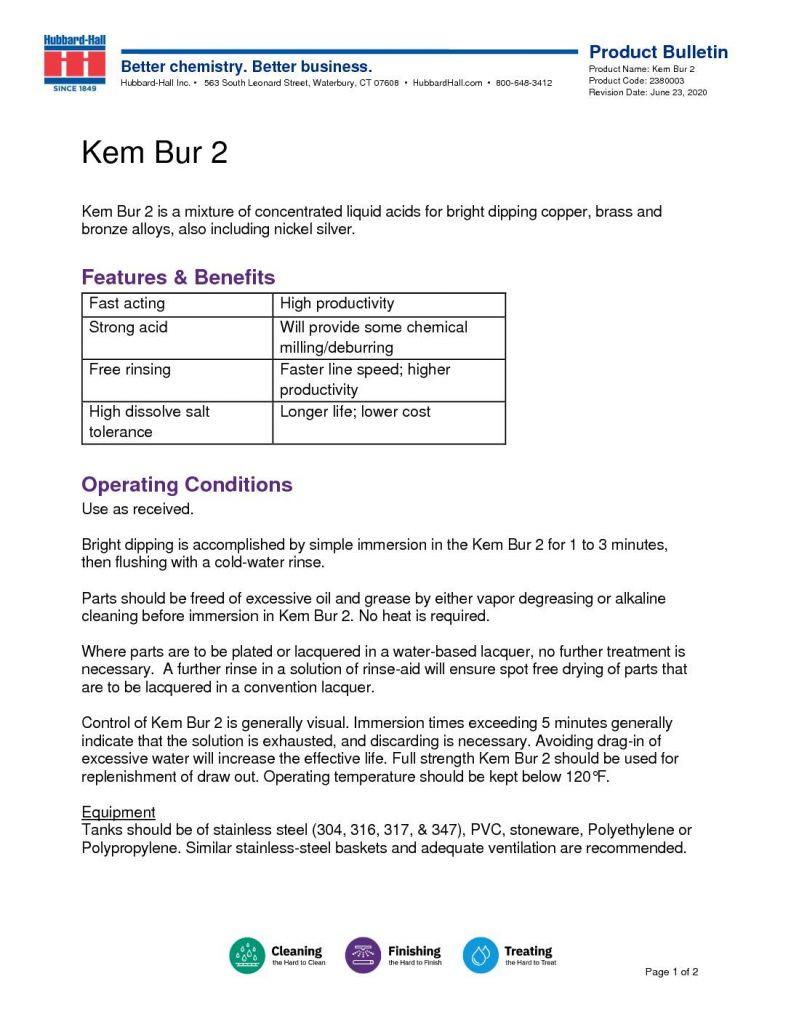 kem bur 2 pb 2380003 1 pdf 791x1024