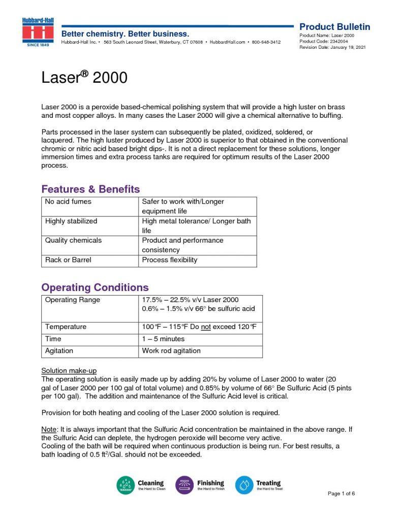 laser 2000 pb 2342004 2 pdf 791x1024