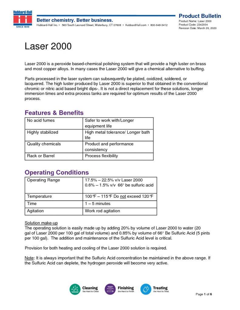 laser 2000 pb 2342004 pdf 791x1024
