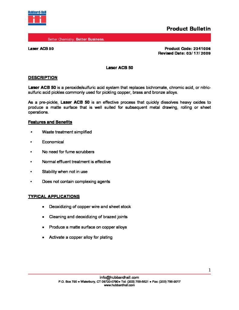 laser acb 50 pb 2341006 pdf 791x1024