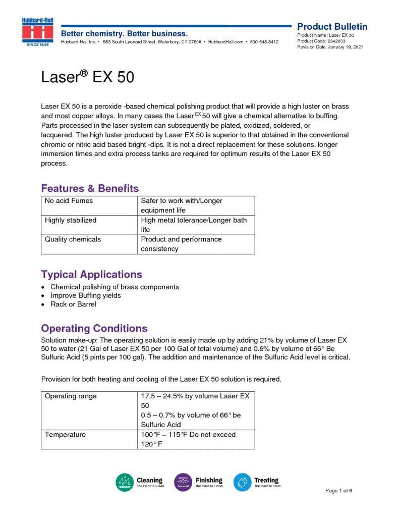 laser ex 50 pb 2342003 1 pdf 791x1024