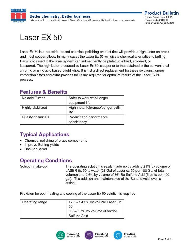 laser ex 50 pb 2342003 pdf 791x1024