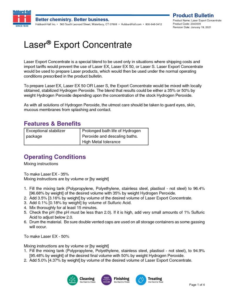 laser export concentrate pb 2343005 1 pdf 791x1024