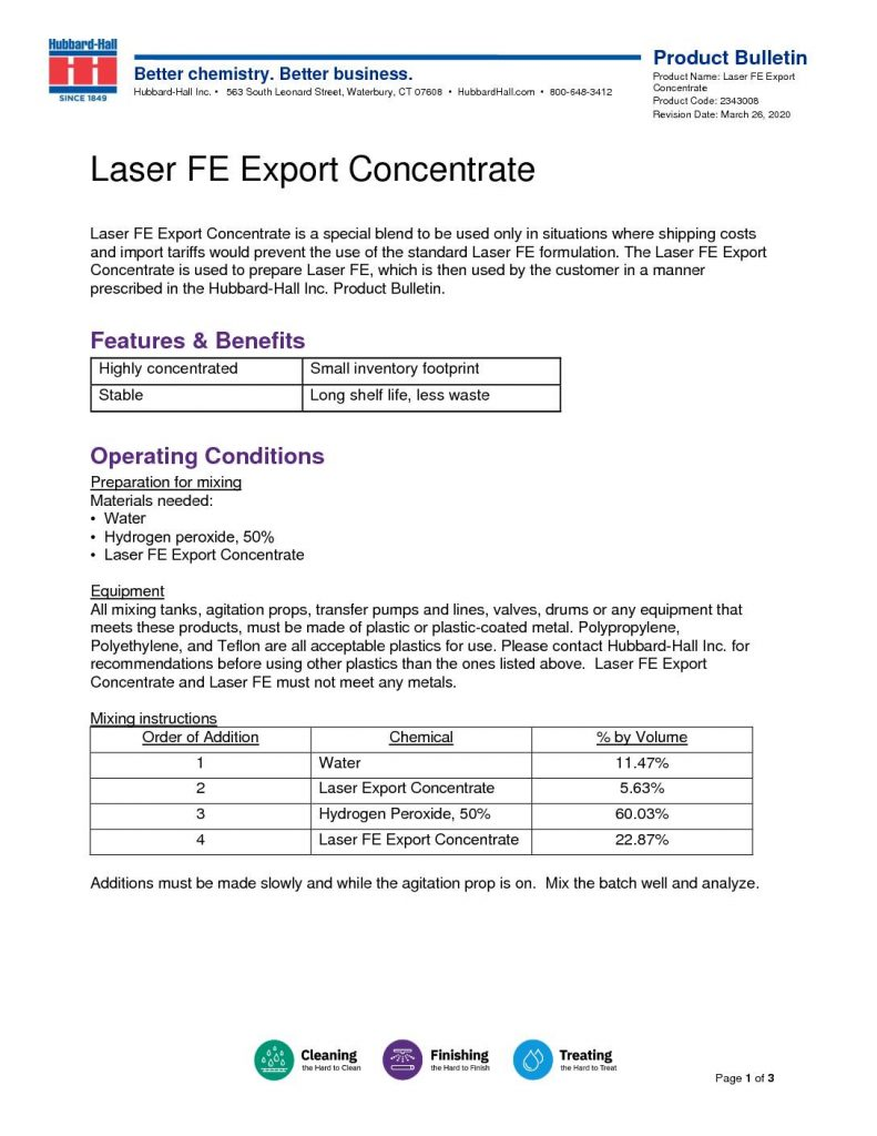 laser fe export concentrate pb 2343008 pdf 791x1024