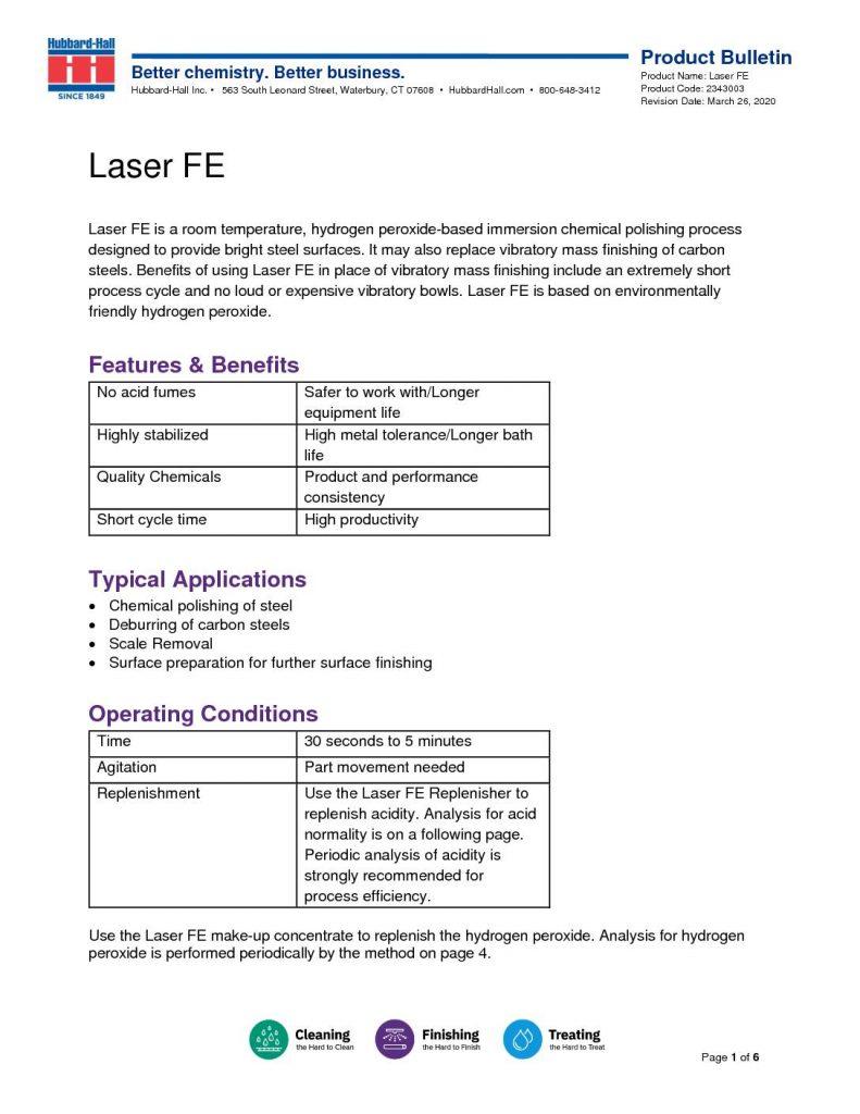 laser fe pb 2343003 pdf 791x1024