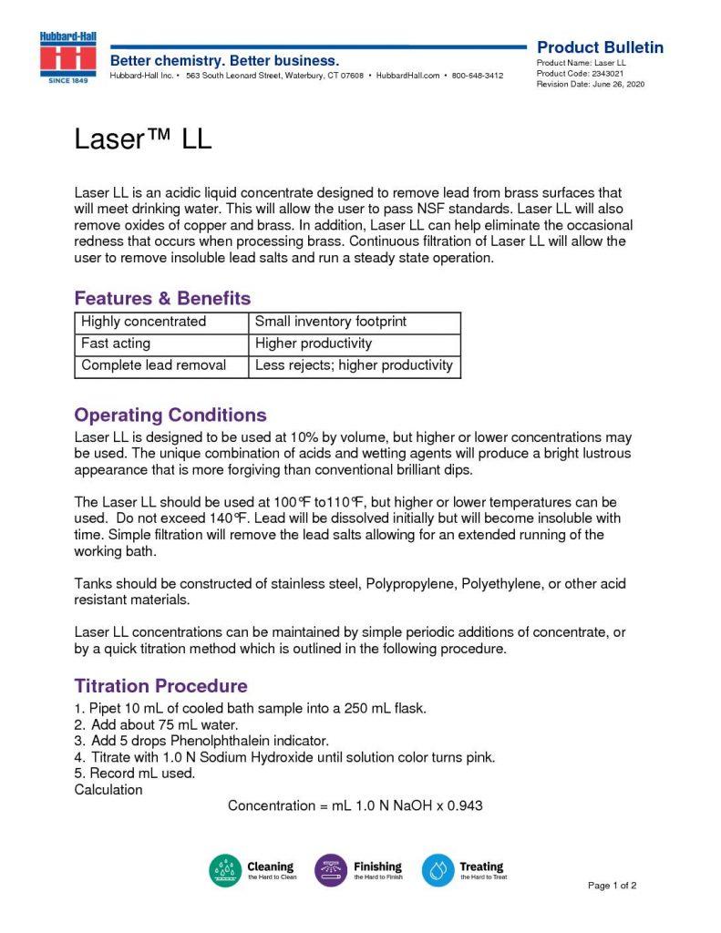 laser ll pb 2343021 1 pdf 791x1024