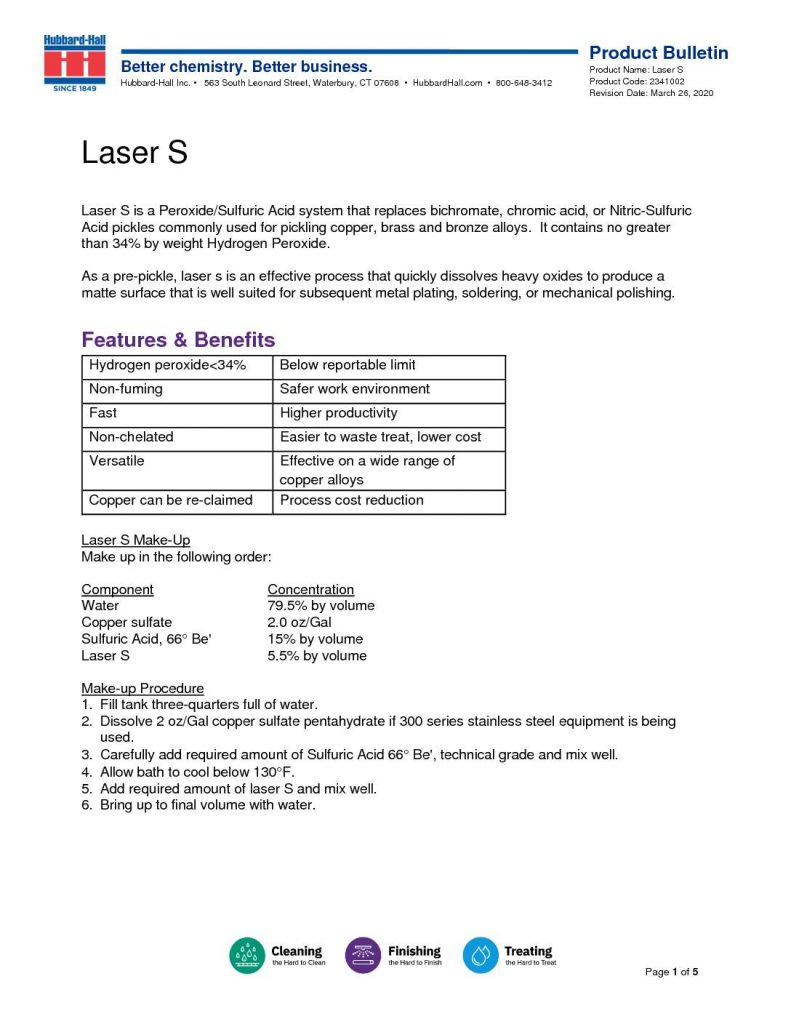 laser s pb 2341002 pdf 791x1024