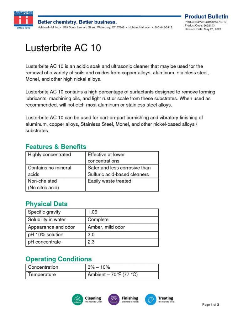 lusterbrite ac 10 pb 2052103 1 pdf 791x1024