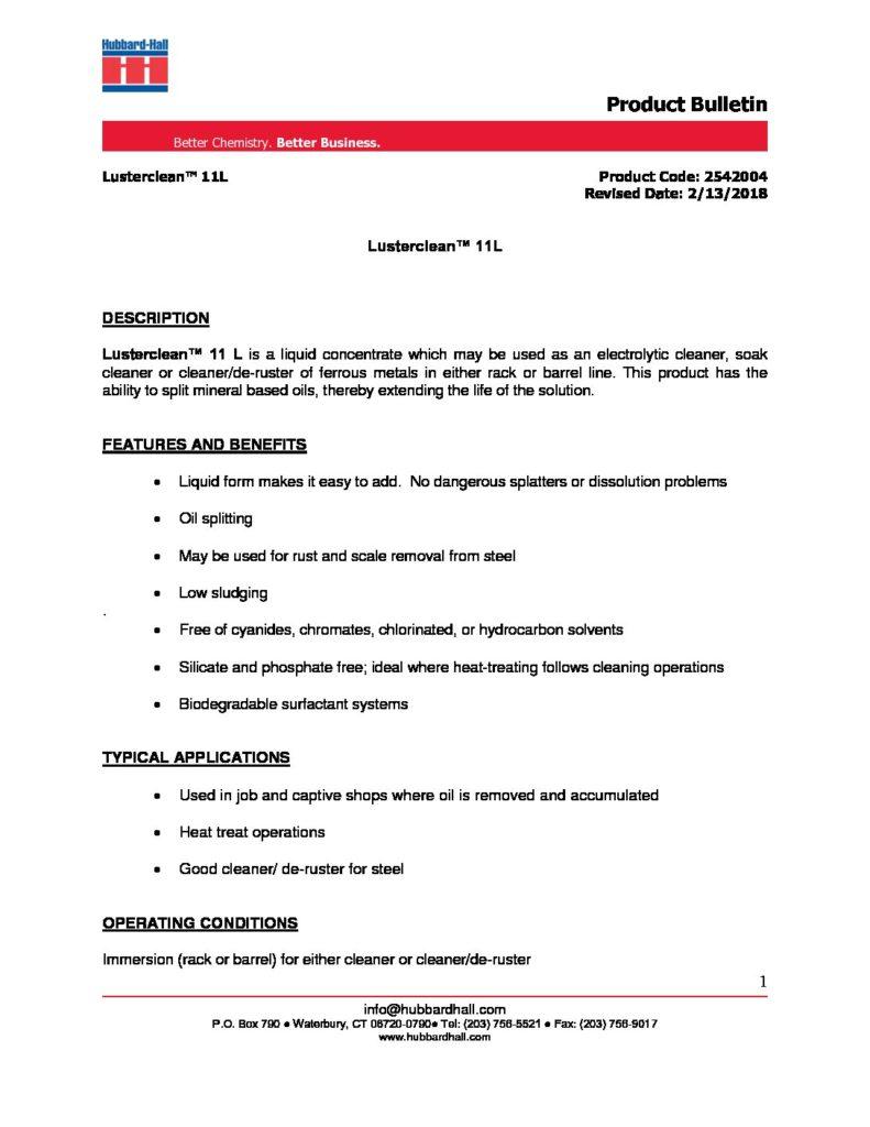 lusterclean 11l pb 2542004 pdf 791x1024