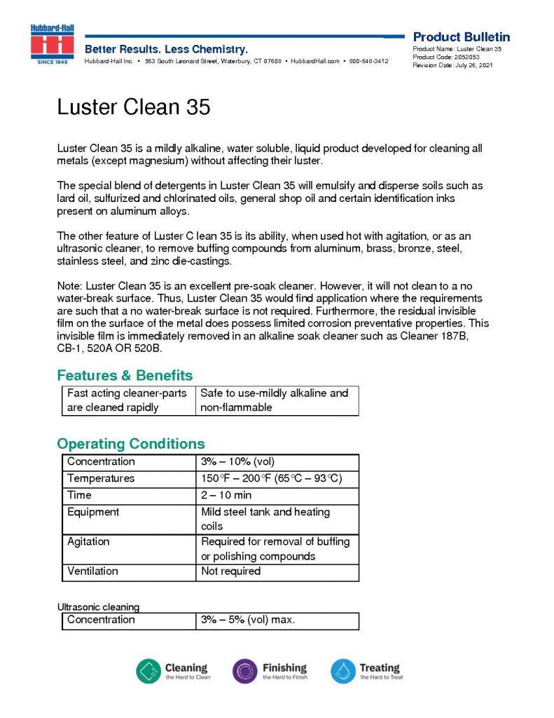 lusterclean 35 pb 2052053 pdf 791x1024