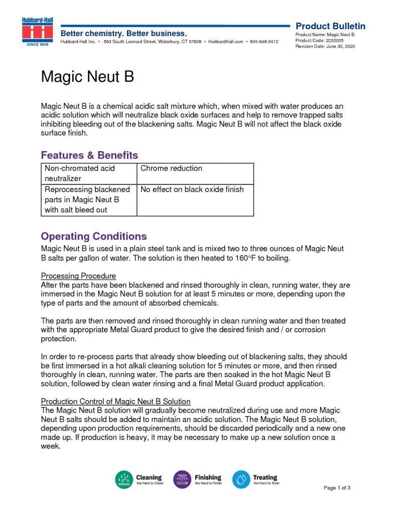 magic neut b pb 2232005 1 pdf 791x1024