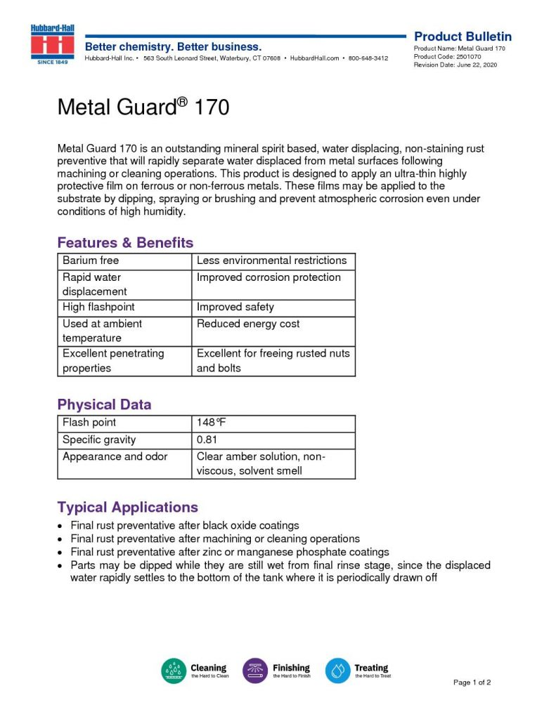 metal guard 170 pb 2501070 1 pdf 791x1024