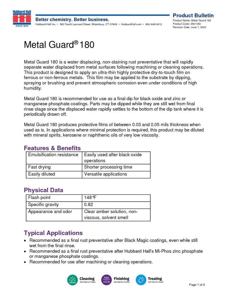 metal guard 180 pb 2501080 1 pdf 791x1024