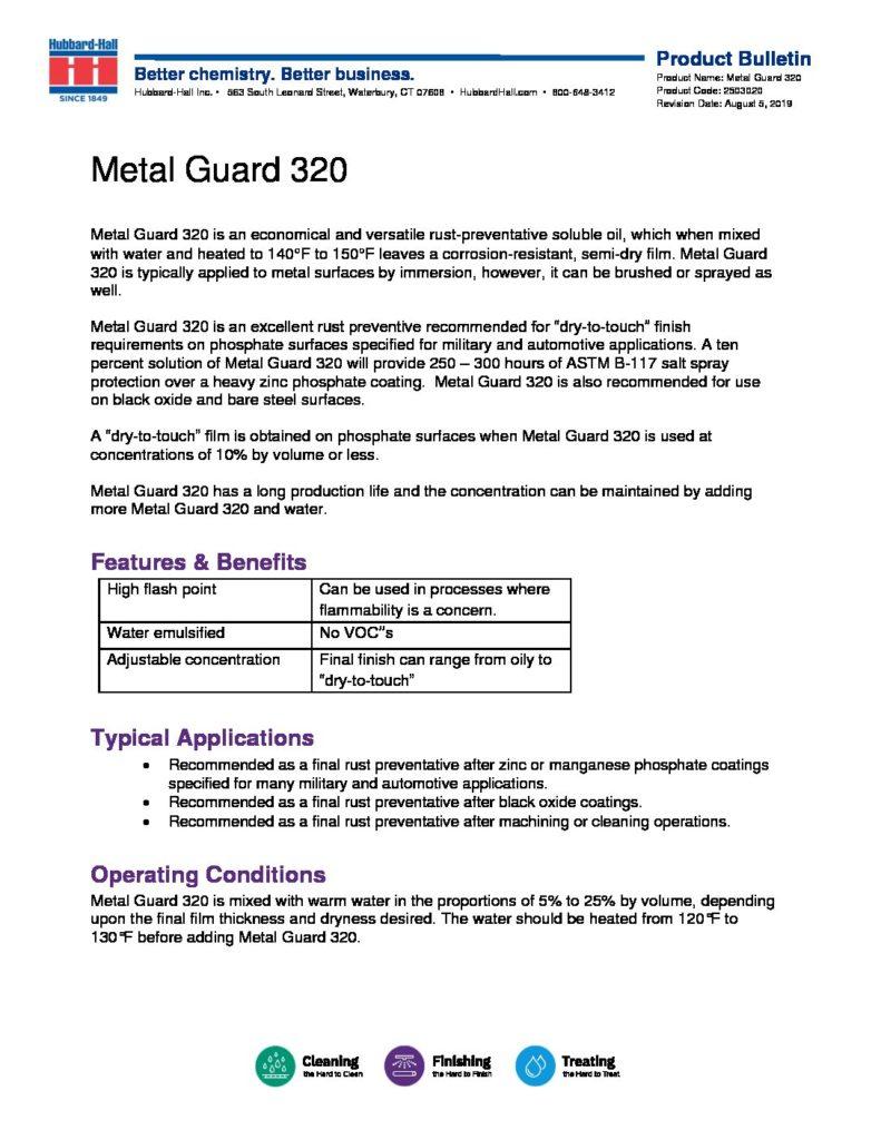 metal guard 320 pb 2503020 1 pdf 791x1024