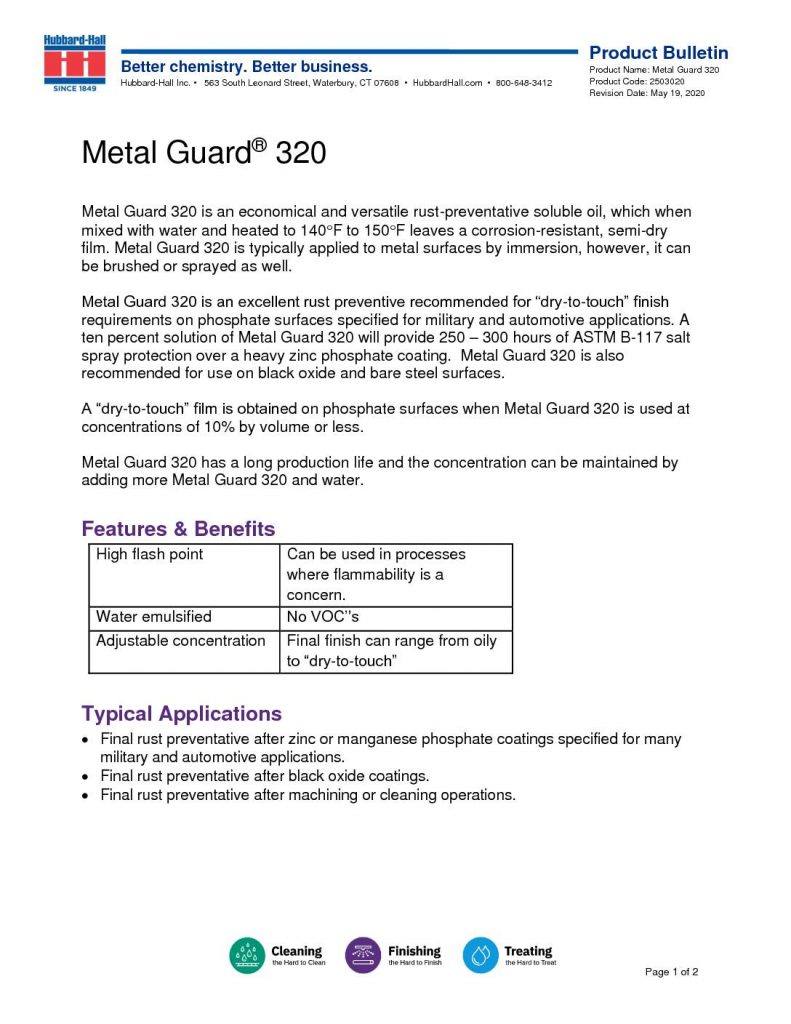 metal guard 320 pb 2503020 2 pdf 791x1024
