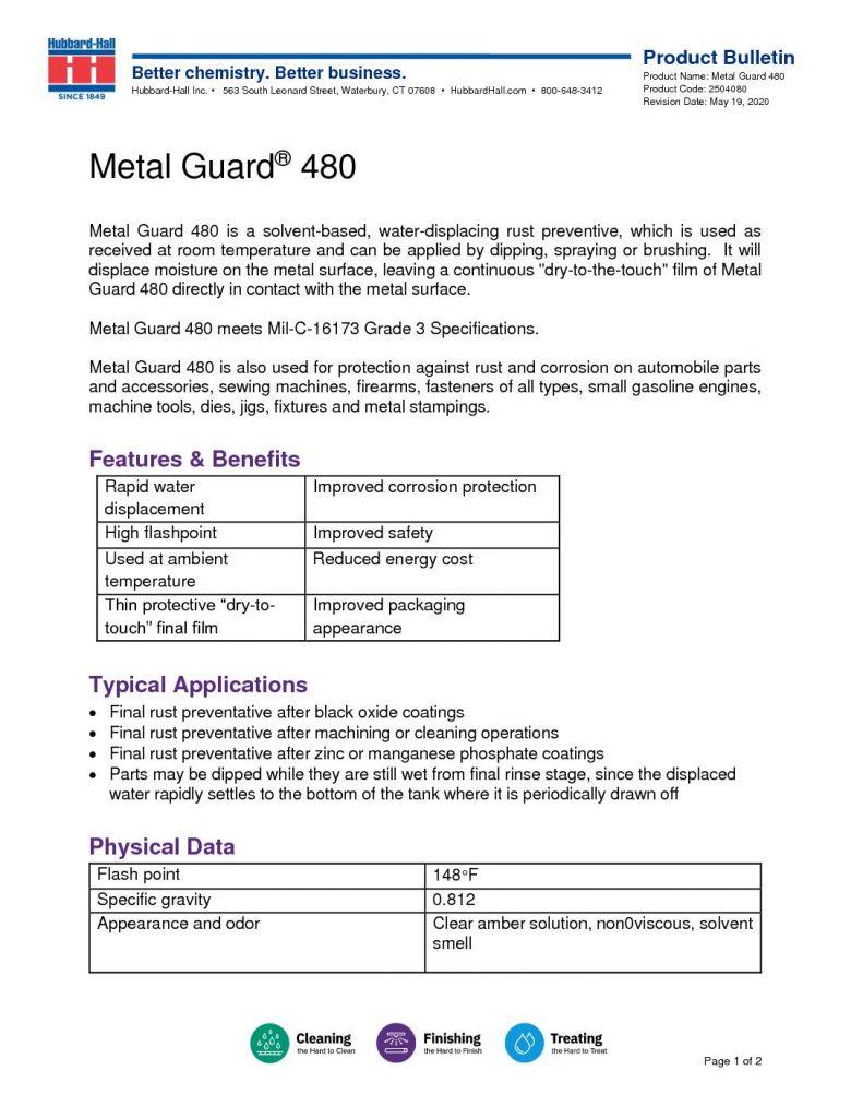 metal guard 480 pb 2504080 2 pdf 791x1024