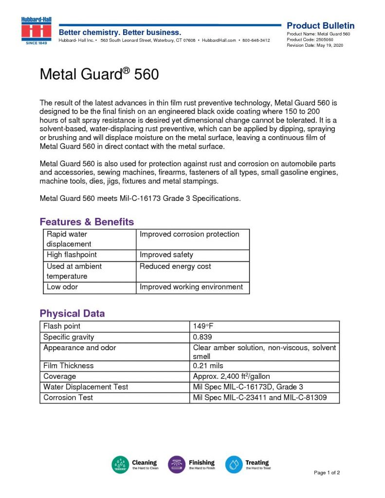 metal guard 560 pb 2505060 2 pdf 791x1024