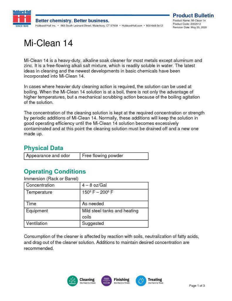 mi clean 14 pb 2002012 pdf 791x1024
