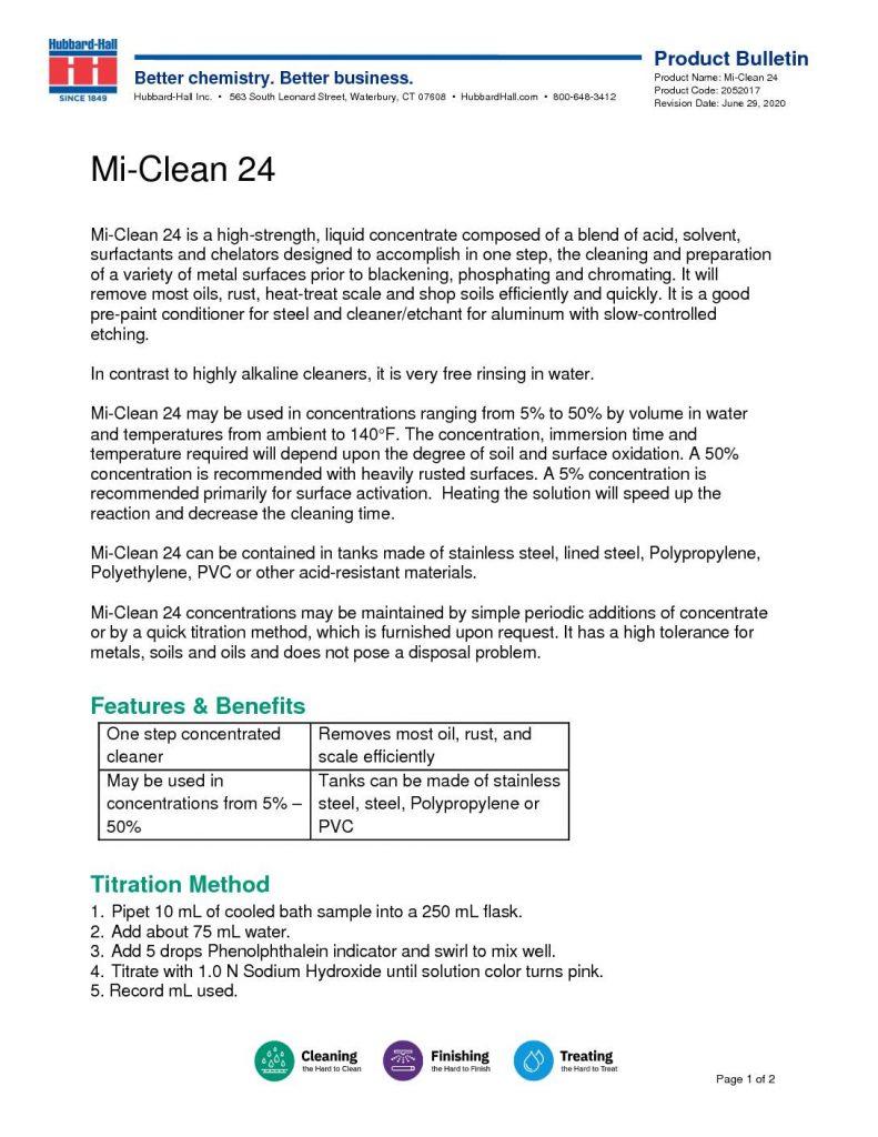 mi clean 24 pb 2052017 pdf 791x1024