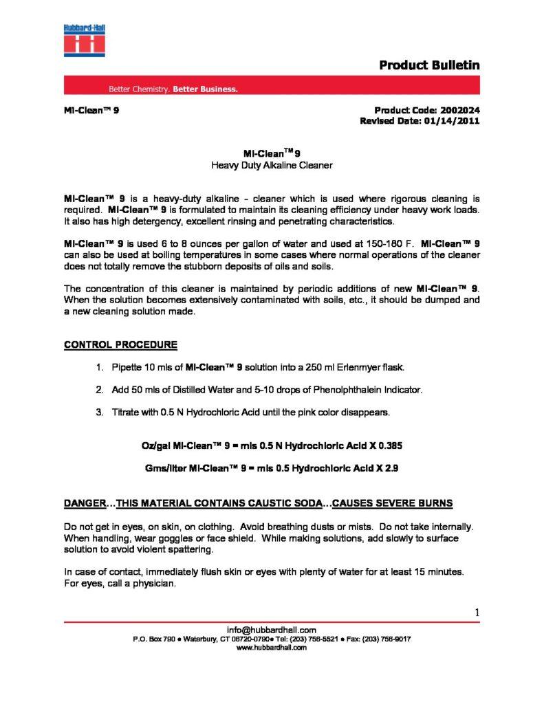mi clean 9 pb 2002024 pdf 791x1024
